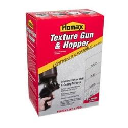 Homax 4630