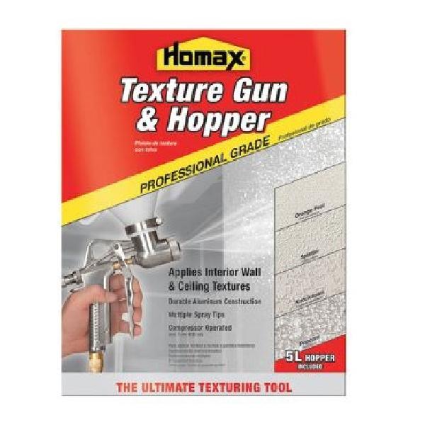 Homax 4670