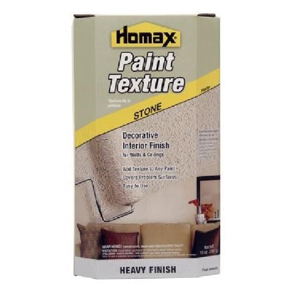 Homax 8452