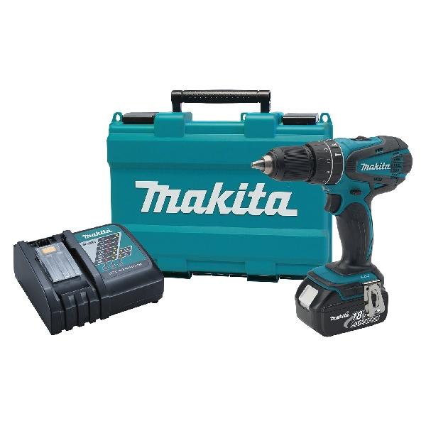 Makita XPH012