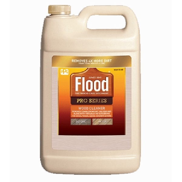 Flood 379132