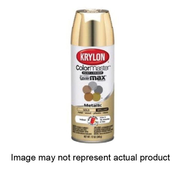 Krylon K05359202