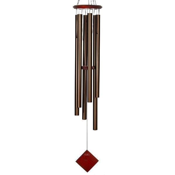Woodstock Chimes DCB54