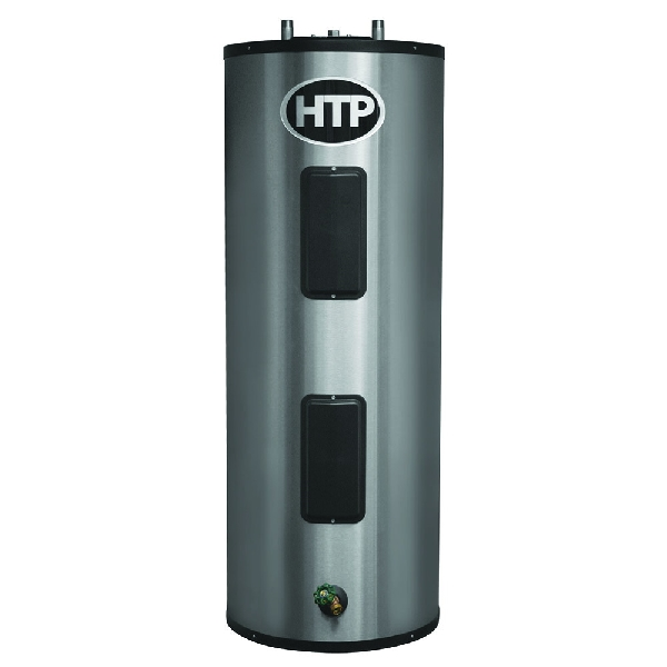 HTP EVR040C2X045