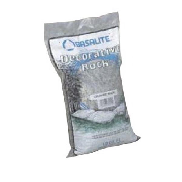Basalite-Dupont 100032962