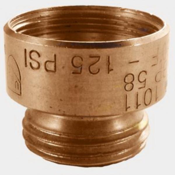 Arrowhead Brass PK1360