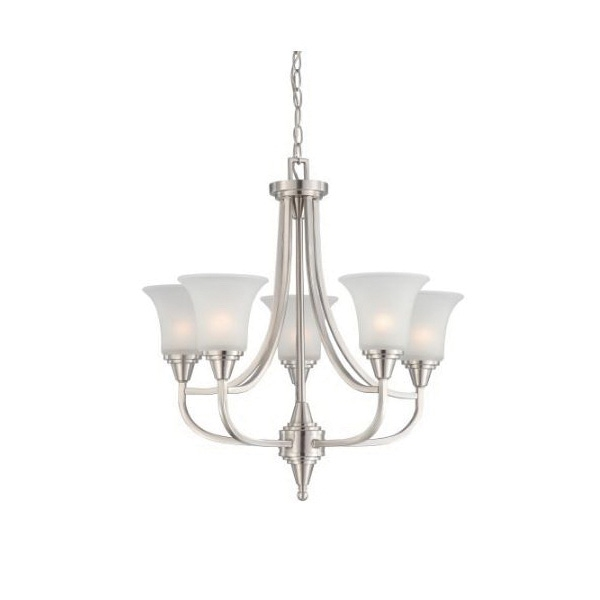 Nuvo Lighting 60-4146