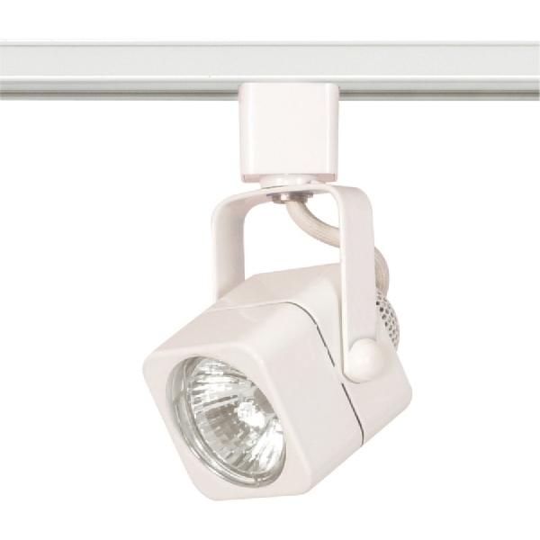 Nuvo Lighting TH312