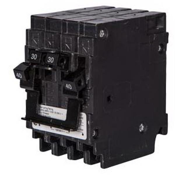 Siemens Q23050CT2