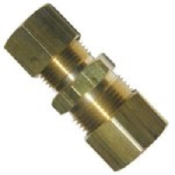 LASCO 17-6254U
