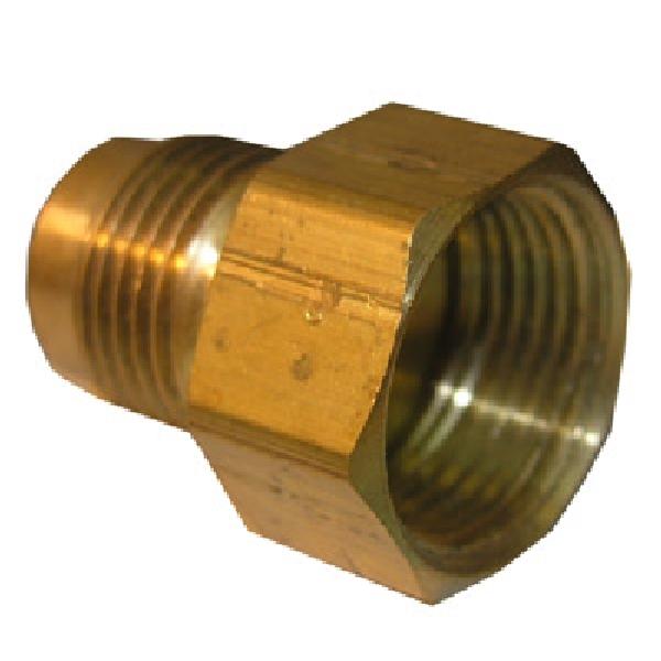 LASCO 17-4654U