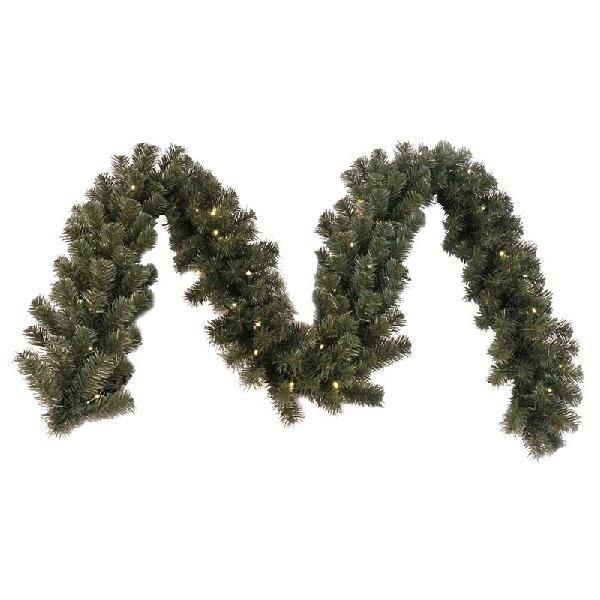 SANTAS FOREST 61917