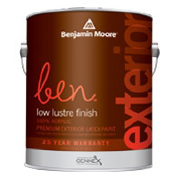 Benjamin Moore 05422X-001