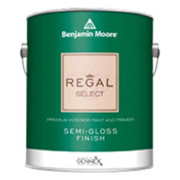 Benjamin Moore 05512X-005
