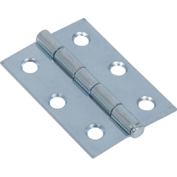 Hardware Essentials 851956