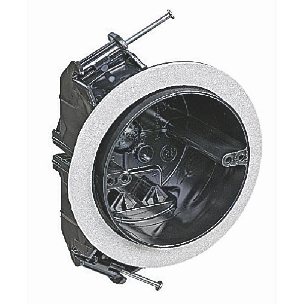 Carlon FN-426-C-V