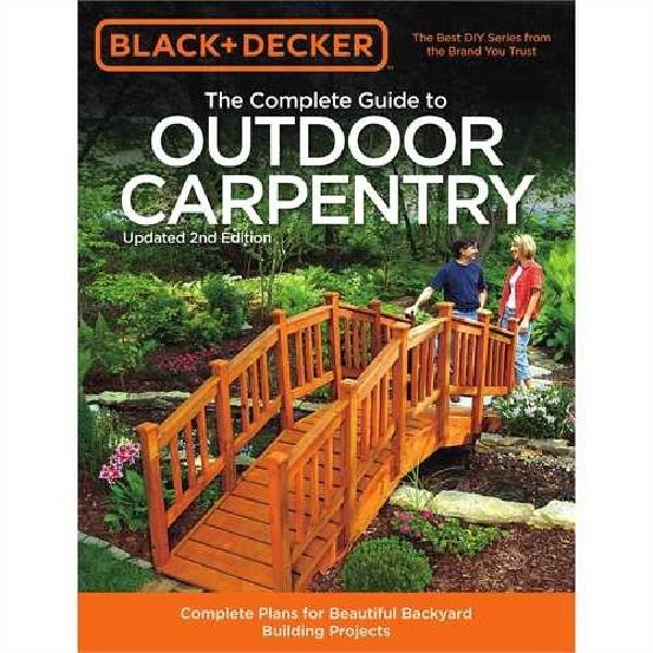 Black+Decker 9781591866183