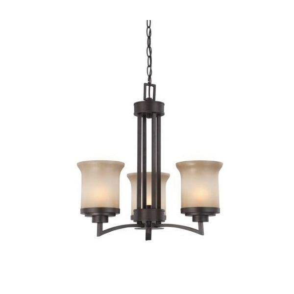 Nuvo Lighting 60-4124