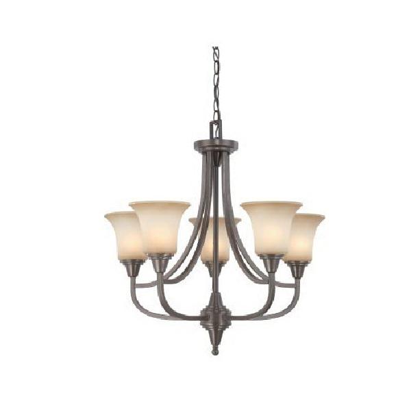 Nuvo Lighting 60-4166