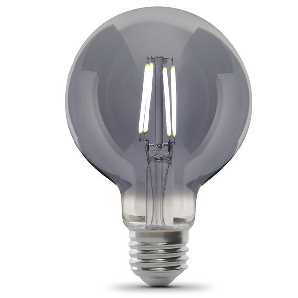 FEIT ELECTRIC G25/SMK/VG/LED