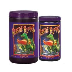 Beastie Bloomz 501418