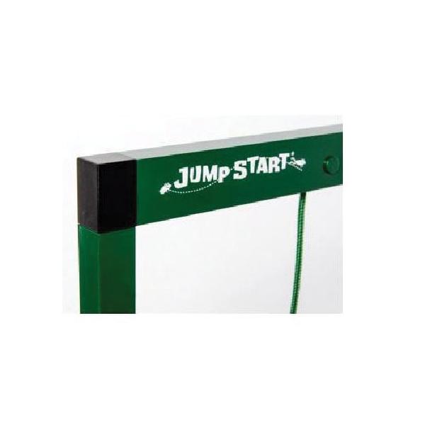 Jump Start JSV2