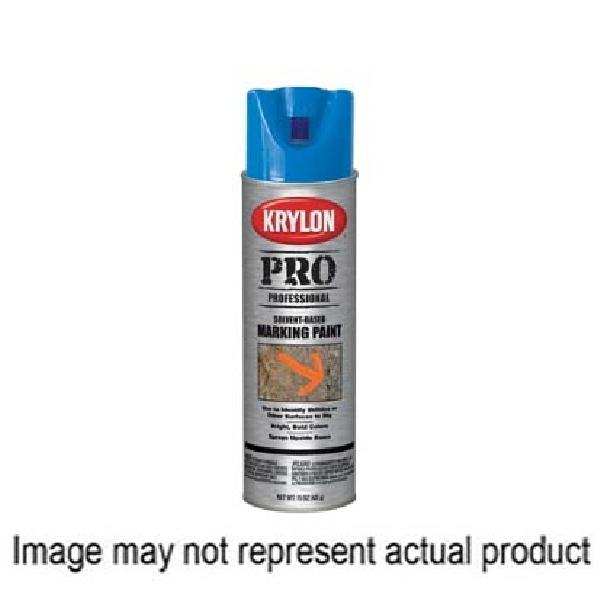 Krylon 7302