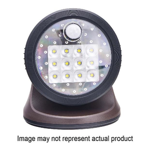 LIGHT IT 20034-104