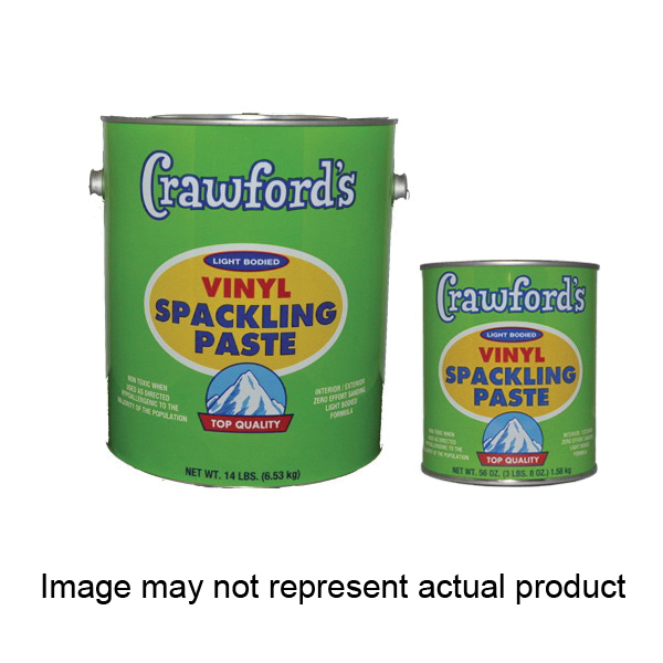 CRAWFORD 31916