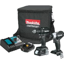Makita CX200RB
