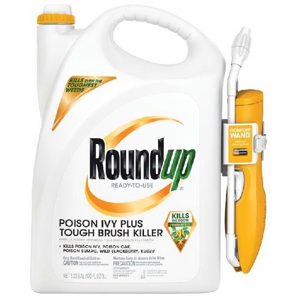 Roundup 5203910