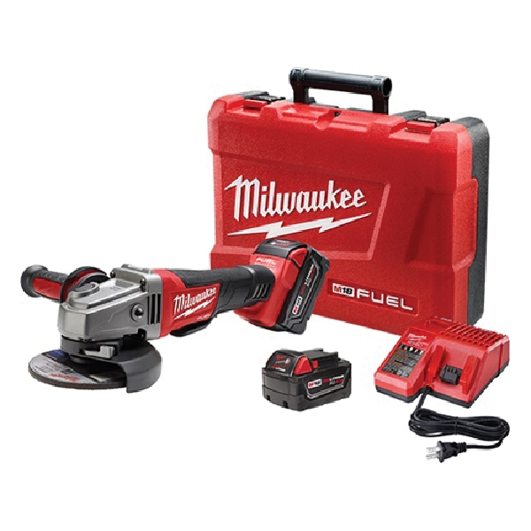 Milwaukee 2780-22
