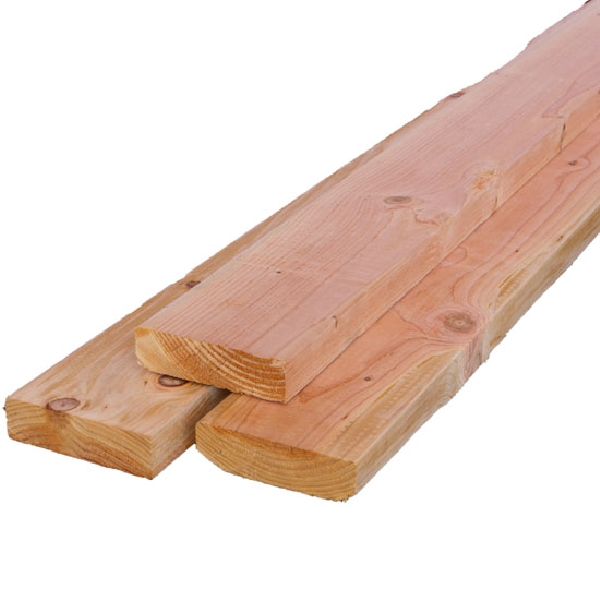 Wood Products 02x06x18.DF.No2&BTR.S-GRN.S4S