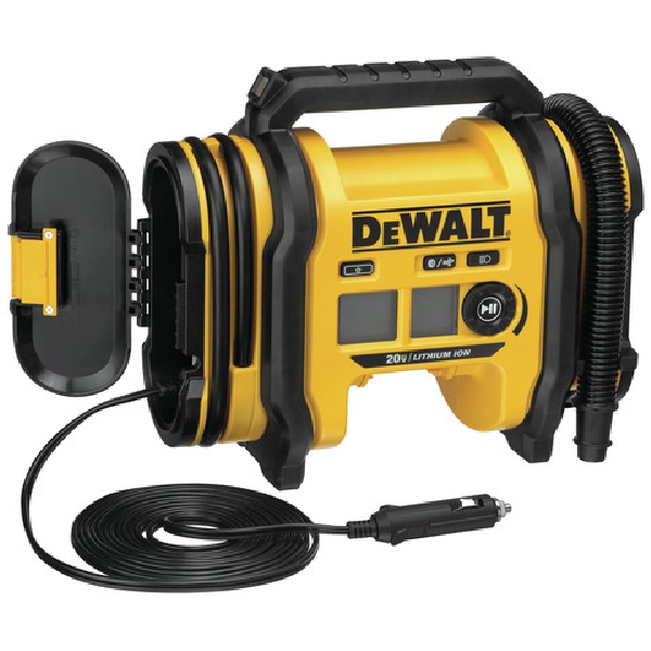 DeWALT DCC020IB