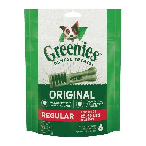 Greenies 10293