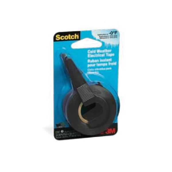 Scotch 10455NA