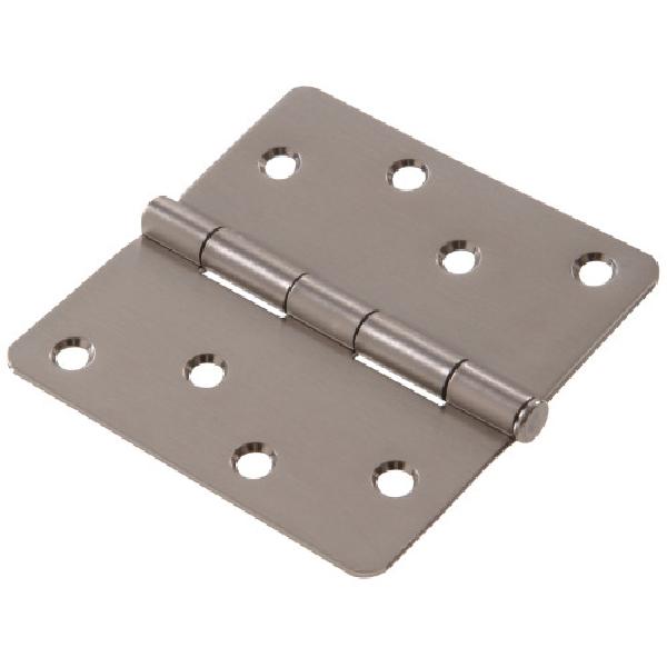 Hardware Essentials 852800