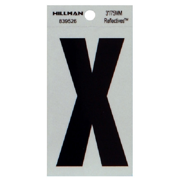 HILLMAN 839526