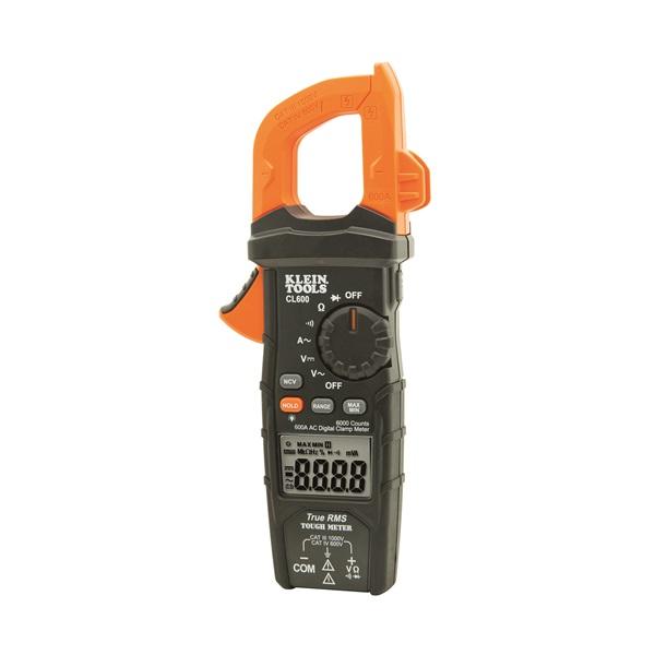 Klein Tools CL600