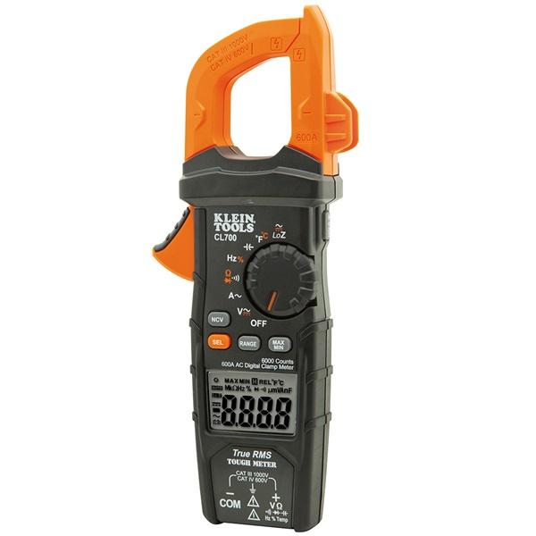 Klein Tools CL700