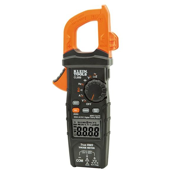 Klein Tools CL800