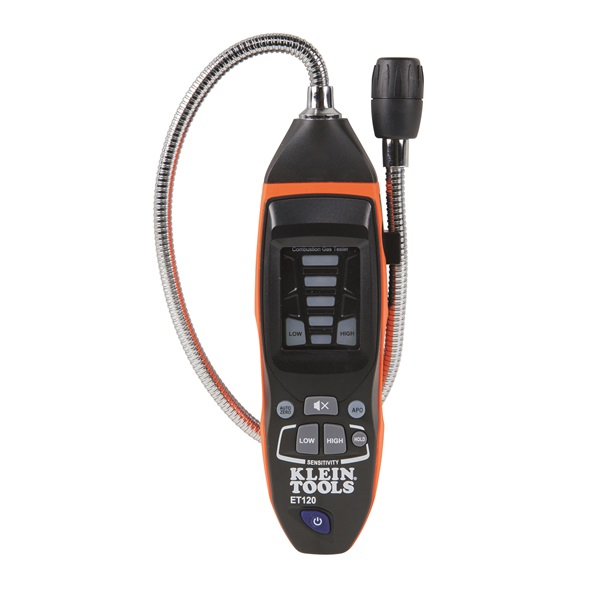 Klein Tools ET120