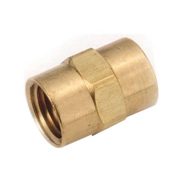 Anderson Metals 756103-04