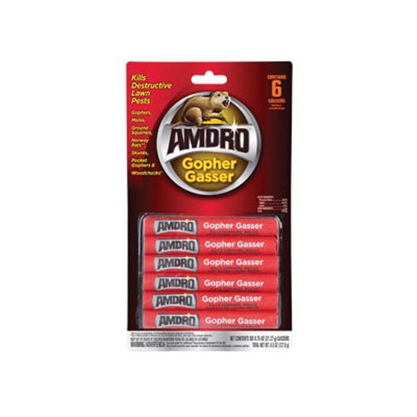 Amdro 100508233