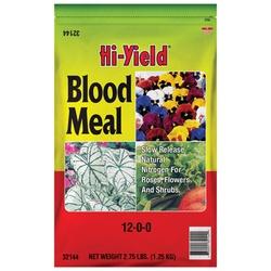 Hi-Yield 32144