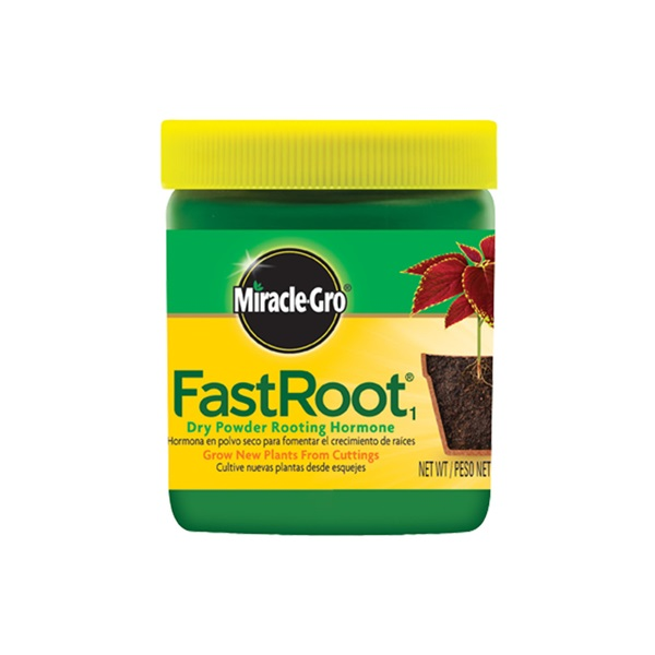 Miracle-Gro 1006451