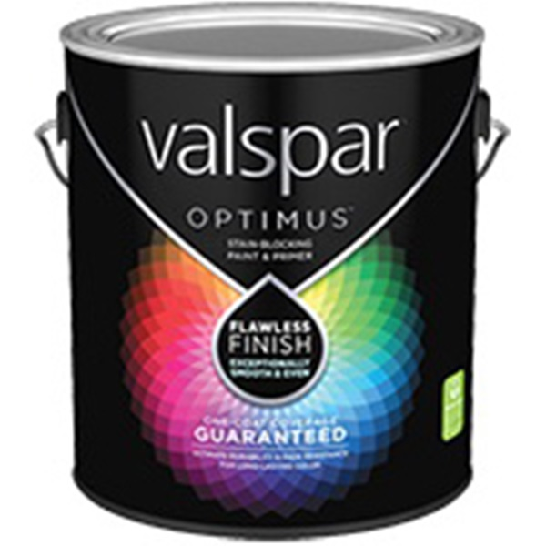 VALSPAR 157.0057012005