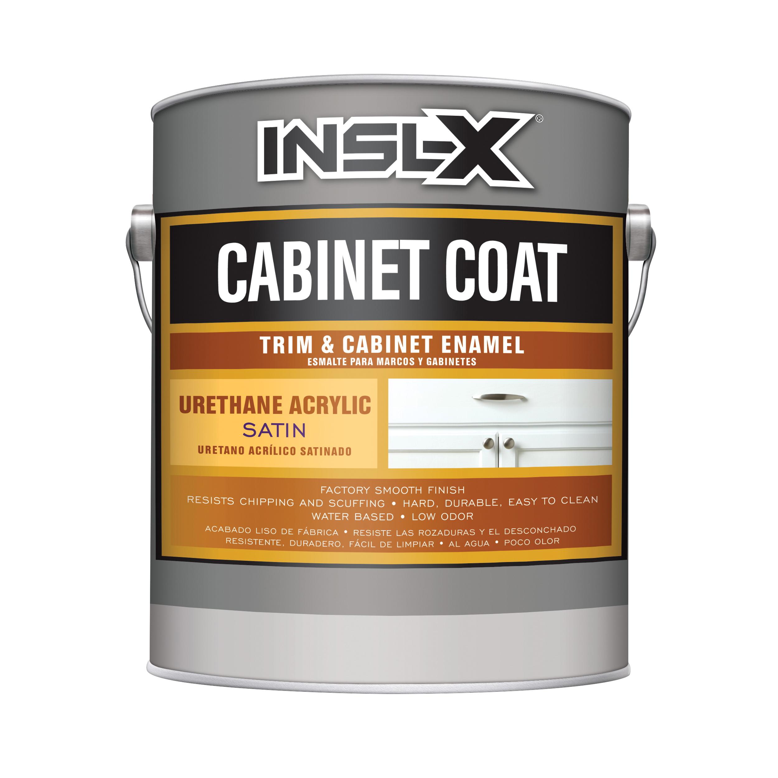 INSL-X CC-5501-099-44