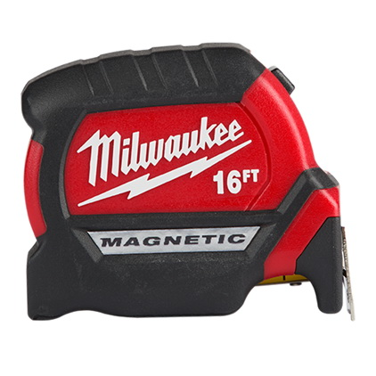 Milwaukee 48-22-0116