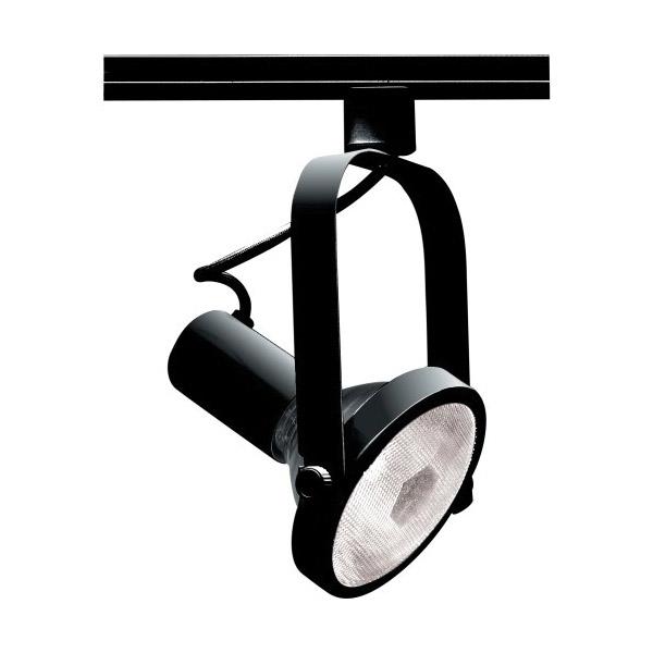 Nuvo Lighting TH223